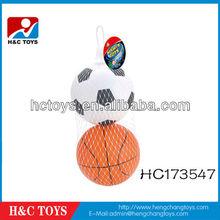 """6"""" PU BALL HC173547"""