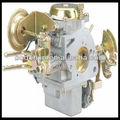 Carburador de suzuki 13200-77500