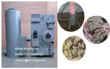 peanut shell gasifier 0086-13523059163