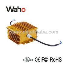 250W 250W PWM/0-10V Dimming Electronic Ballast for Street lighting