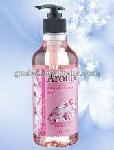 lavender perfume yes soap shower gel