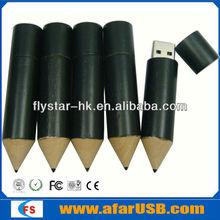 2015 Hot Eco-friendly USB Stick,Environment friendly wooden usb pen with Custom Logo