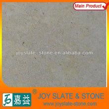 Chinese Natural YELLOW raw limestone