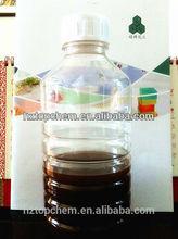 Labsa 96%(dodecyl Benzene Sulphonic Acid,Dbsa)