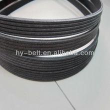 5PK1345 auto parts engine PK belt for car/Gates Poly V Belt fan belt for MITSUBISHI PAJERO MD304887