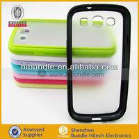 For Samsung S3 Case,Top Grade hard Case For Samsugn Galaxy S3,For I9300 Case