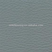 badminton court sports heterogeneous vinyl flooring