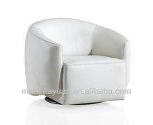 armchair design innovative
