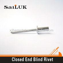 Closed end Type Blind Rivet
