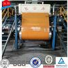 china bopp adhesive gum tape jumbo tape