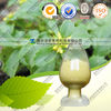 Natural herbal extract CAS:88105-29-7 Notoginseng triterpenes