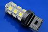 7443 T20 car led bulbs for sale,auto led light 12v vehicle car light