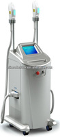 Dermatology Sincoheren IPL NYC for laser hair removal Medical CE FDA approved devices big spot ipl machine super free elite pain