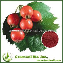 100% Natural Rose hip Extract/ Ascorbic Acid Vitamin C