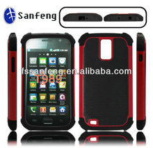 Experience Western Cell Phone Cases Wholesalers Factory For Samsung T898