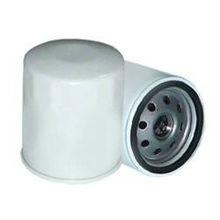 Car oil filter used for Focus car