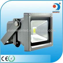 high quality led flood lights indoor