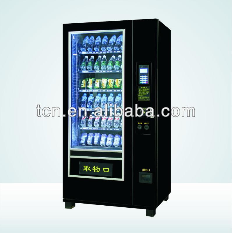 Iced Tea Vending Machine Iced Tea Vending Machine