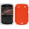 rhinestone case for blackberry 9900,cellphone case for blackberry 9900