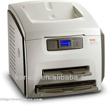 Sucata filme de raios-x para venda, kodak cr, cr