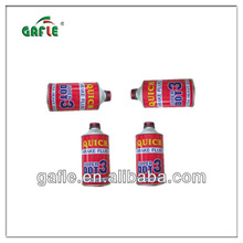 car brake oil dot4 dot3 USA standard