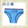 Underwear Panty / 100% Polyester Panties / Classic Panties