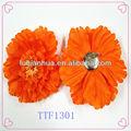 esmalte flor broche ivf1301