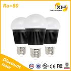 New Design CUL CSA UL 5W LED Bulb Light 360 Degrees, Omni Directional LED Bulbs