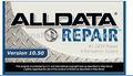 Alldata mitchell 10.50 2012 y servicio de reparación de manual, de mantenimiento, el diagrama de cableado, de diagnóstico,
