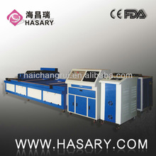 widely use companies looking for distributors Stainless Steel Laser Cutting Tools