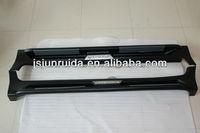 OE type running boards,side bars for suv kia sorento 2012