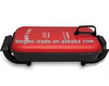 electric grill pan 38cm /40cm