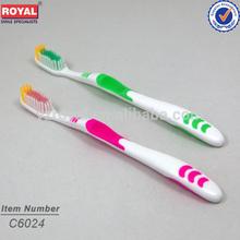 end rounding tooth brushing wholesaler