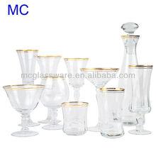 gorgeous wine glass/glassware