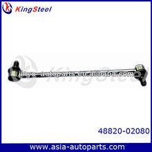 steering car stabilizer link for SUZUKI LJ 80 1977-1984 48820-02080
