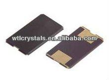 5.0*3.2mm SMD 2pads 14.31818 MHz micro filter membran Bhutan BT BTN 064