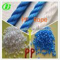 rafia de polipropileno material pellets
