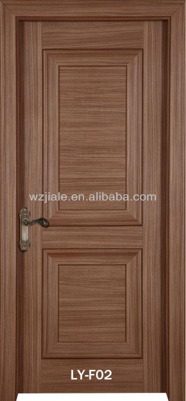Best Wood Door Design Interior Door Bedroom Door View