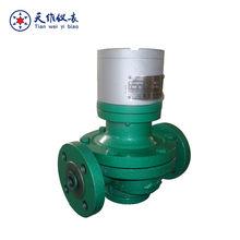 standard analog signal output of diesel fuel oil flow meter