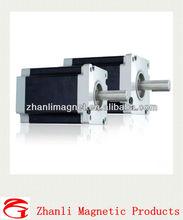 magnets for stator motor