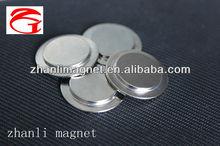 furniture magnet