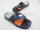 SALE fashion eva slipper man