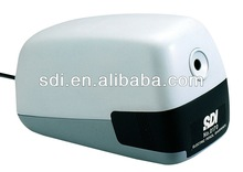 electrical pencil sharpeners(SDI BRAND from TAIWAN)