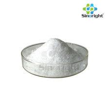 d-Tartaric Acid used in drinking CAS NO133-37-9