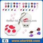 wholesale cute cartoon usb flash drive,16gb usb driver download