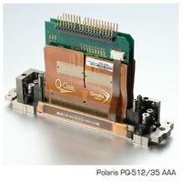 Original Spectra Polaris 512/35pl printhead UV-curable organic solvents