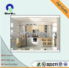 HL HOT pvc crust foam board/decorative pvc sheet