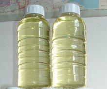 diesel fuel Fatty Acid Methyl Ester chemical agent
