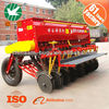 18 Rows 70Hp Tractor Small Seed Planter