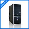 Factory supply ! mini pc case slim case ,desktop computer case